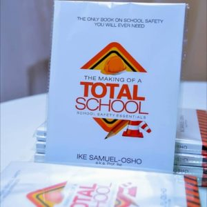 The Making of a Total School